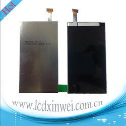 Original LCD Display For Nokia 5230 5800 c5-03 n97 Mini