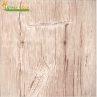 Hot Sale 4mm/5mm lg pvc vinyl floor tile PVC Flooring
