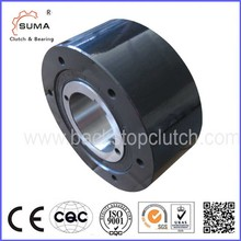 BS200HS Single direction bearing conveyor clutch use as Industrial Parts