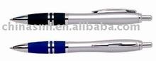 wholesale promotional logo pen container