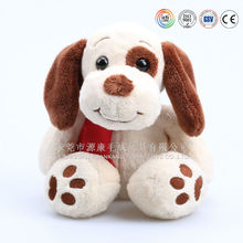 ICTI audited OEM/ODM factory dogs and puppies for sale made in china