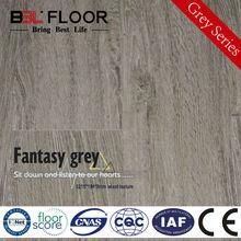 7mm AC3 AC4 wood texture surface import export laminate flooring 9895-6
