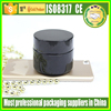 100g 200g glass cosmetic cream jar empty cosmetic container