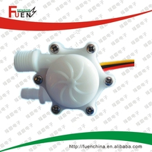 Small Switch Water Flow Switch