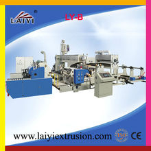PP Woven Extrusion Coating Laminating Machine
