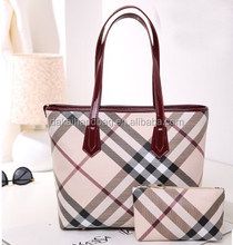 top best beautiful fashion handbags 2014 new mk bags handbags fashion crocodile lady handbag