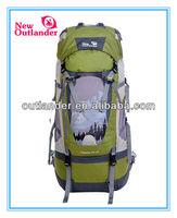 New design jansport backpacks wholesale