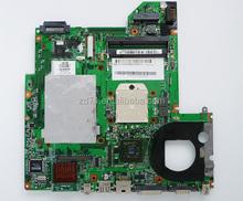 Original DV2000 V3000 series motherboard 447805-001 laptop motherboard 100% tested working