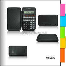 Promotional Smart Cute design ct 512 calculator