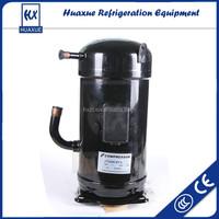Excellent refrigeration compressor, renew compressors, scroll compressor