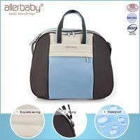 2016 New Style Luxury Quality Original Brand Unique Design Travel Diaper Bag