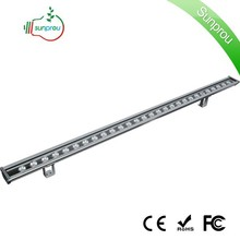 Top Quality Rainbow 36W 3W SMT LEDS indoor fish farming Warranty 3 years 2835 SMD from SUNPROU