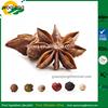 /p-detail/Dried-whole-an%C3%ADs-estrella-sin-v%C3%A1stago-300005885777.html