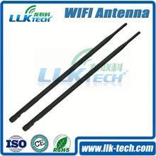 Professional Supply Strong Signal 802.11G / B / N Usb Wifi Antenna Adapter To Extend Your Signal Range