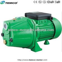 Hot Seller Self-priming JET Water Pump