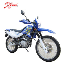 New Style 150cc Chinese Cheap Dirt Bike/Motorbike Off road For sale MXR150