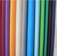 Frame Retardent, Hrdrophilic, Hydrophobic, Specially Treated Nonwoven Farbic