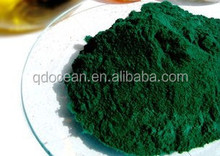 Factory supply high quality chrome oxide green CAS#1308-38-9 with reasonable price and fast delivery on hot selling!!!