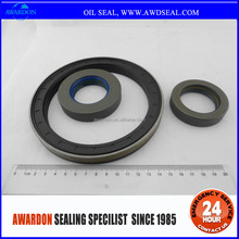 12001907B joint combi 75*102*14 tractor corteco oil seal for 06220174 national oil seal size chart