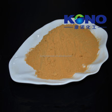 Pure Natural and High Quality Carnosic acid