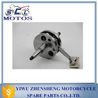 SCL-2015050060 SIMSON S50 motorcycle Crankshaft ,engine crankshaft for SIMSON motorcycle parts