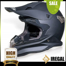 China Carbon Fiber Motorcycle Full Racing Helmet For Best Sell