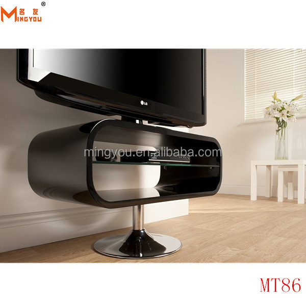 Led Tv Wooden Stand Designs : Led Tv Stand Model Modern Italy X Video Wooden Stand Designs - Buy Tv ...