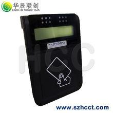Terminales de datos móviles- acr300