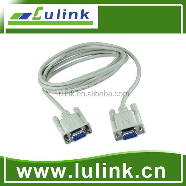LK-DBCB006.jpg