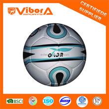 OTLOR 2015/2016 Official League Match Ball cheap price factory supply customize your own soccer ball