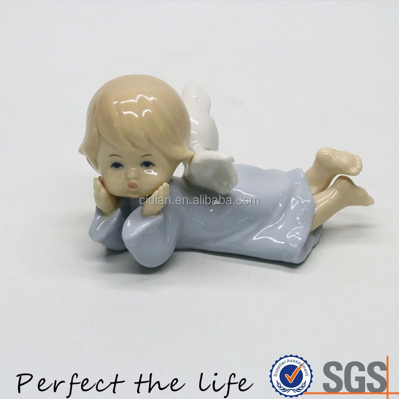 CD-figurines 008.jpg