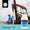 Surpass 112 concrete admixture superplasticizer concrete water reducing agent