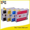 cartucho de tinta para Canon PGI-2100