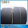 Common Canvas Conveyor Rubber Belt-Conveyor Belt