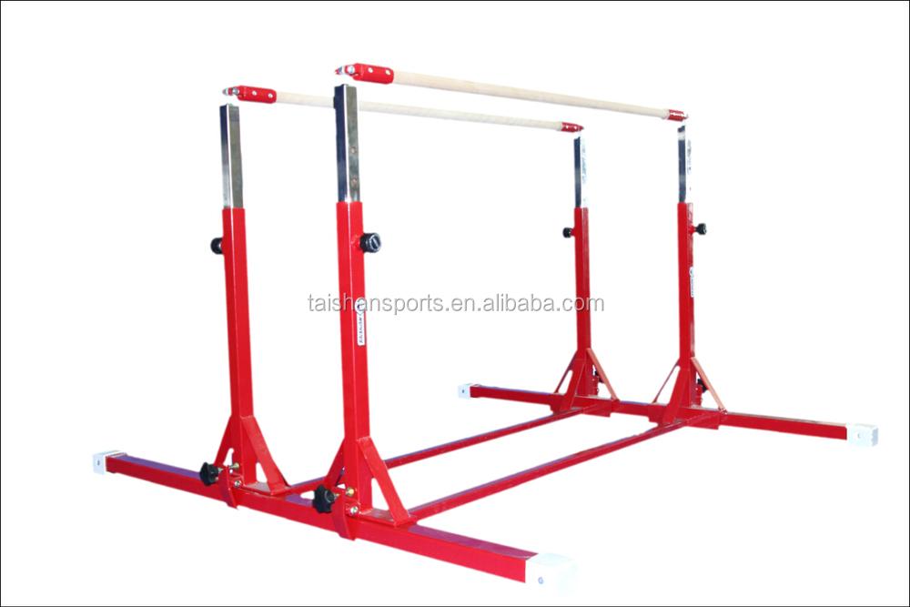 Parallel Bars Gymnastics Gymnastics Parallel Bars