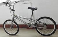 high quality 20inch wheel BMX bike freestyle bicycle