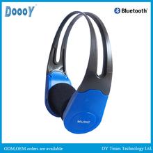 d460 inalámbrico de radio fm estéreo bluetooth manos libres baratos