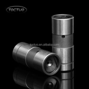높은 품질의 엔진 부품 밸브 태핏 도요타 OEM 13750-71010