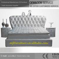 Alibaba china hot sale air o space sofa bed