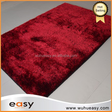 Carpet colorful bedroom decorating red carpet runners by the foot