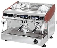 Automatic Coffee Espresso Machine la san Giorgio