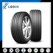 Cheap China Passenger Car Tyres