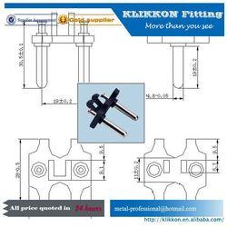 electrical conductor insulator