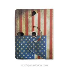 best selling products in europe case for ipad,for ipad 2 case,for ipad leather case