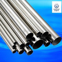 304/316 stainless steel pipe manufactur
