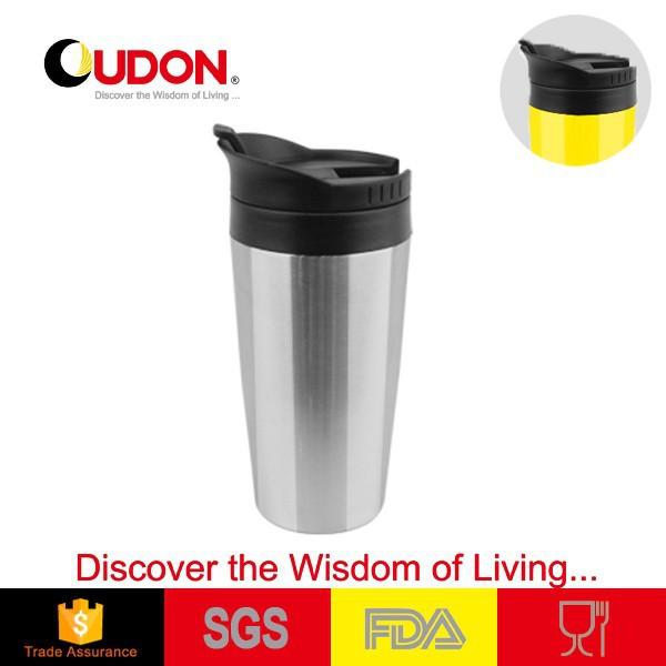 Cheap Plastic Coffee Mug Without Handle Buy Plastic
