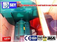 Steel sheet Roof Turbine Ventilation fan Chinese manufacturer/Exported to Europe/Russia/Iran