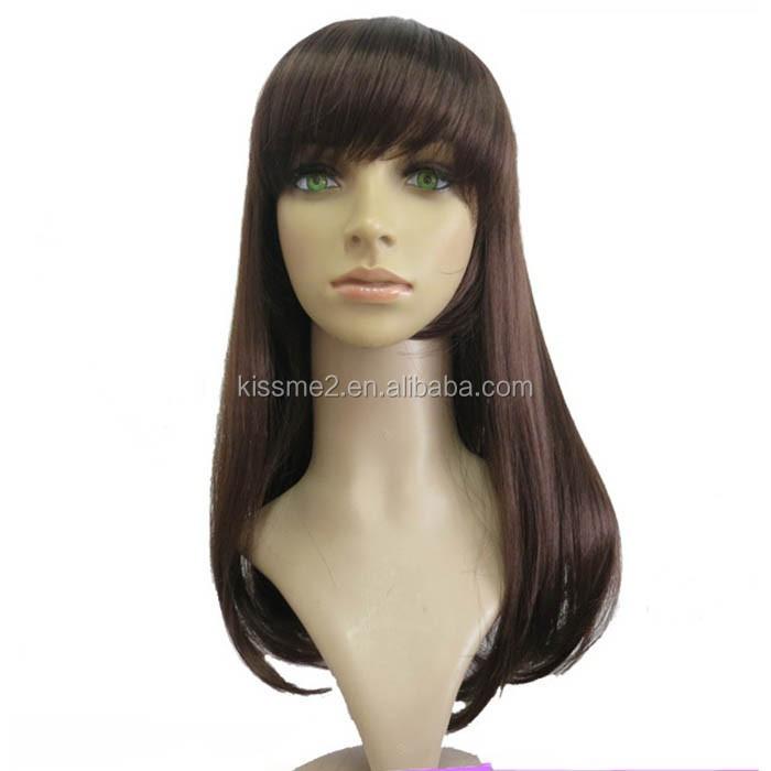 Wigs Manufacturer Usa 95