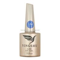 Good quality gel nail polish/uv gel,factory supplier