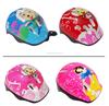 kid custom helmet/child bicycle helmet/kids bike helmet